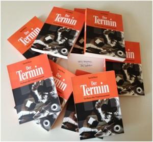 Bild_Der Termin_f. Gewinnspiel Jul. 2013