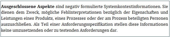 Blogeintrag ausgeschlossene Anforderungen_v3 - Bild1
