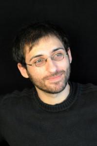 Tayeh Malik