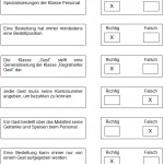 Blogserie Klassendiagramm_Teil8 - Bild 1