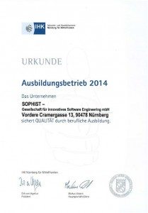 Ausbildungsurkunde_2014