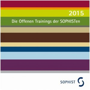 Cover_Offener Trainingskatalog 2015