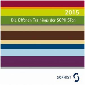 Cover_Offener Trainingskatalog 2015