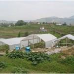 Farming Land 1_Nepalhilfe Beilngries