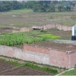 Farming Land 2_Nepalhilfe Beilngries