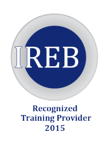IREB_Recogized_Training_Provider_2015