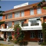 Kinderhaus 1_Nepalhilfe Beilngries