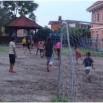 Kinderhaus 2_Nepalhilfe Beilngries