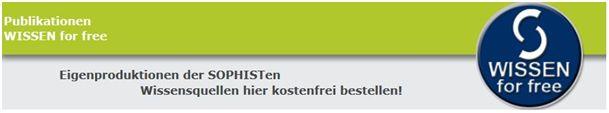 Banner Wissen for free