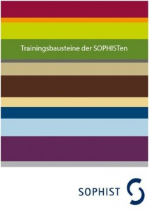 Cover_Trainingsbausteinkatalog 2015