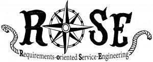 RoSE Logo Final