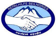 Logo Nepalhilfe Beilngries