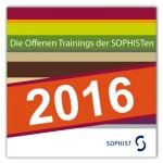 Cover 2016 Offener Trainingskatalog small V2