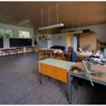 SOPHIST Blog_Alte Schule_Bild 2