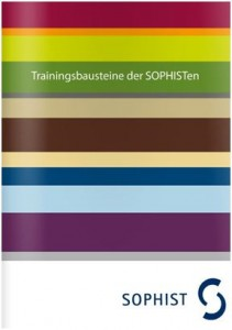 Trainingsbausteinkatalog_Sophist