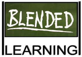 Blendid_Learning_Logo_gross_04