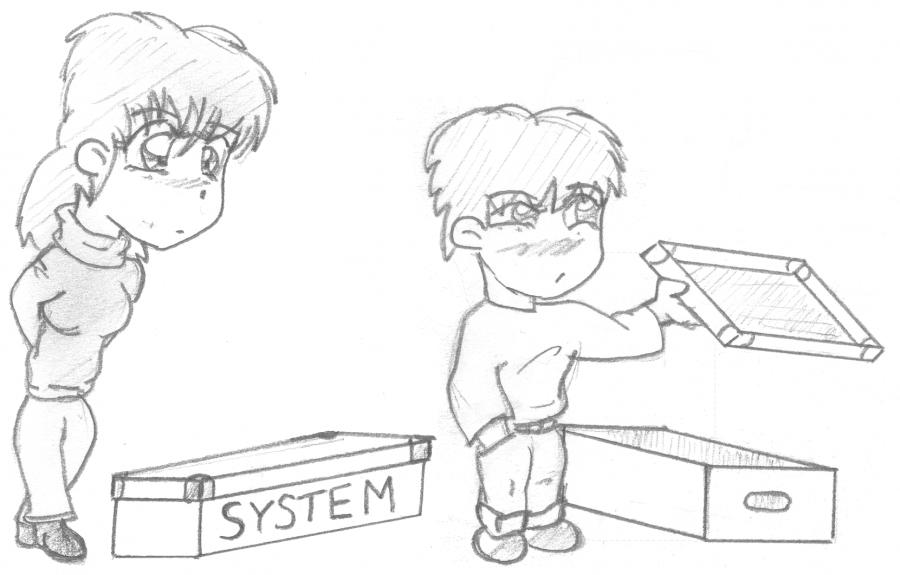kapitel_3_systemkiste