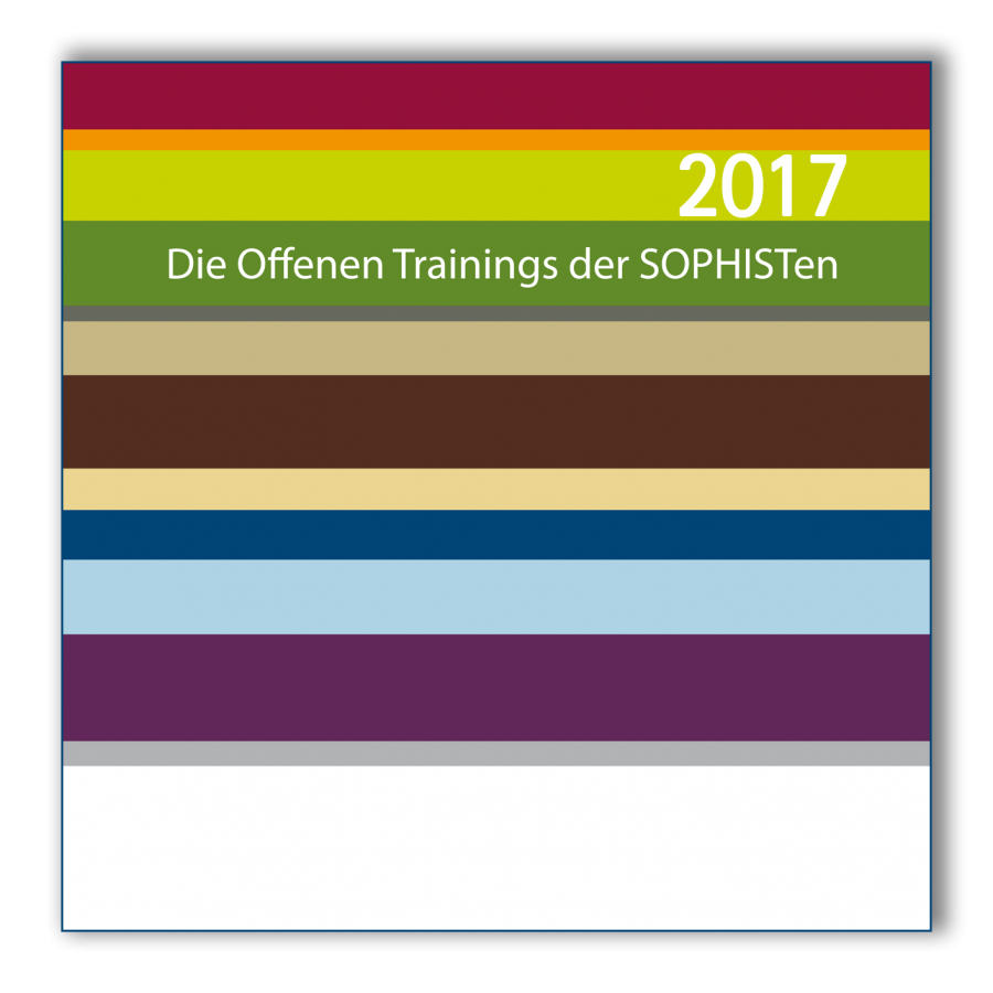 offener-trainingskatalog-2017-cover-kopie