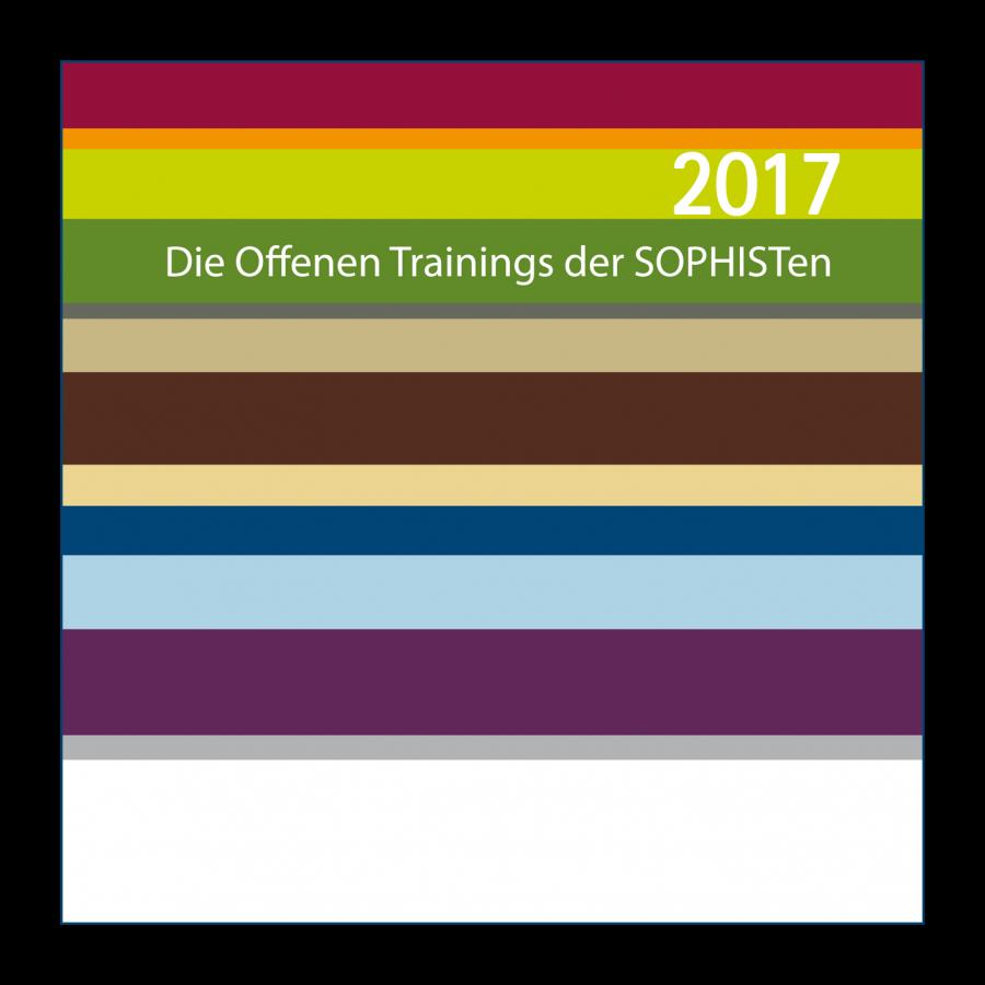 offener-trainingskatalog-2017-cover-kopie