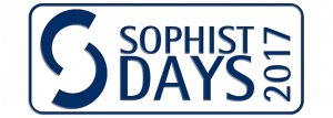 SOPHIST DAYS Lgo_HP