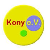 Konyev